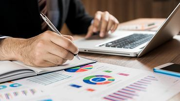 Jednolity Plik Kontrolny dla potrzeb VAT