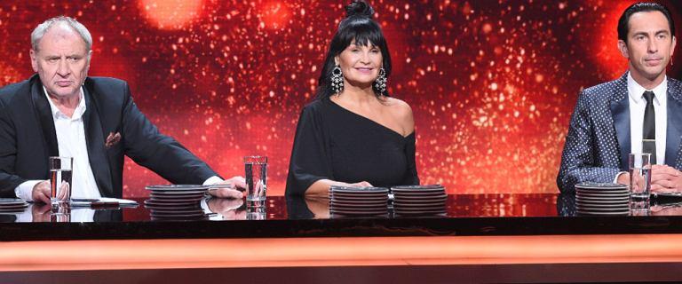 """Produkcja """"Tańca z Gwiazdami"""" zaliczyła wpadkę. Ujawniono, że w show zatańczy Julia Wieniawa"""