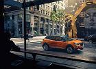 Peugeot 2008 znowu wyznacza drogę innym crossoverom