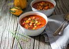 9 rozgrzewających zup do ugotowania jesienią