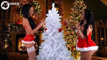 Siostry Godlewskie nagrały świąteczną piosenkę