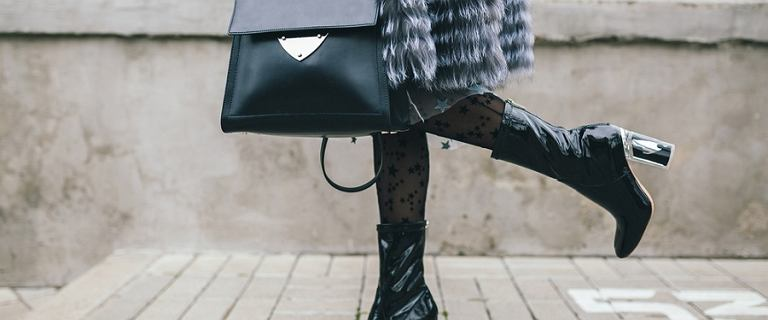 Zimowe buty damskie: zobacz różne ocieplane modele na chłodne dni
