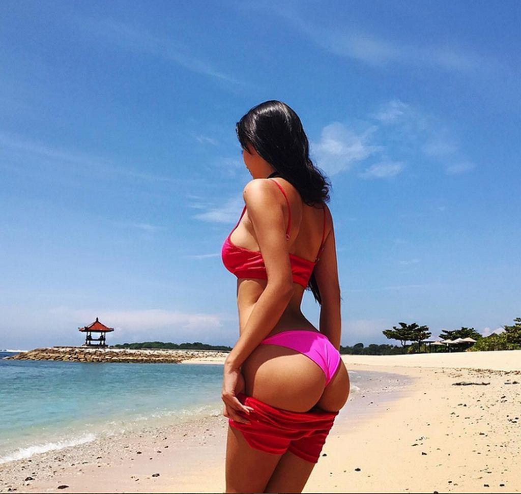 Kolumbijskie mobilne porno wielki czarny kutas w białej kobiecie