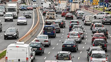 Kradzież samochodu w leasingu. Konsekwencje dla wynajmującego