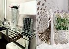 Eleganckie koronkowe wazony - oferta home&you