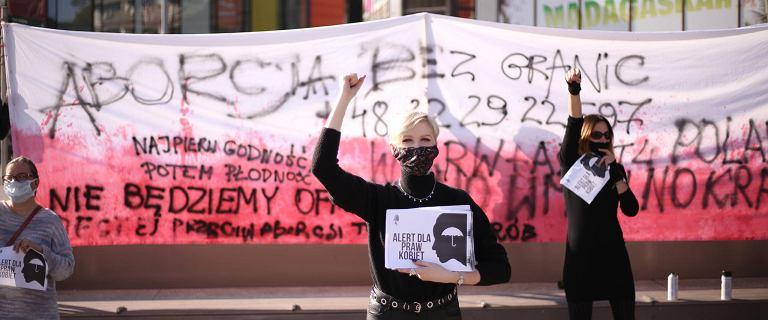 PiS zrobiło milowy krok na drodze do uczynienia z Polski kraju postkatolickiego