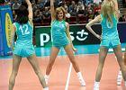 Cheerleaders Flex z wizytą u Marcina Gortata. Grupa z Sopotu zatańczy na meczu NBA!