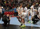 9 kolejka Ligi Mistrzów: Sensacyjny punkt Płocka, 9 goli Lazarova i Barcelona bliżej ćwierćfinału
