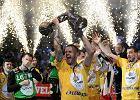 Vive Tauron znów w najlepszej grupie Ligi Mistrzów. Płock z dziką kartą