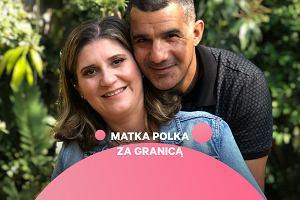 """Matka o życiu w Izraelu: Mówi się tutaj często: """"Nie bądź zimna jak Polka"""" lub """"Nie narzekaj jak Polka"""""""