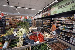 Inflacja 5,4 proc.! Nawet eksperci są zaskoczeni