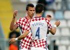 Euro 2016: Turcja - Chorwacja na żywo. Gdzie oglądać transmisję TV? LINK!