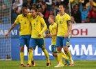 Euro 2016: mecz Irlandia - Szwecja relacja na żywo - Mistrzostwa Europy w Piłce Nożnej 2016 we Francji
