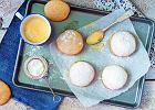 Kokosowe ciasta, ciastka i desery - 10 najlepszych przepisów