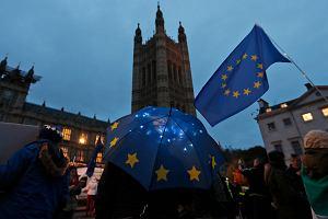 Martwisz się brexitem? Niemiecka klinika werbuje Polaków