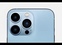 Apple obiecał lepszy czas pracy. Czy iPhone 13 ma większą baterię?