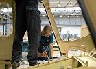 Praca dla każdego kto chce, podwyżki sypią się jak rękawa. W Polsce nastały złote czasy?