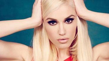 Gwen Stefani opublikowała stare zdjęcie