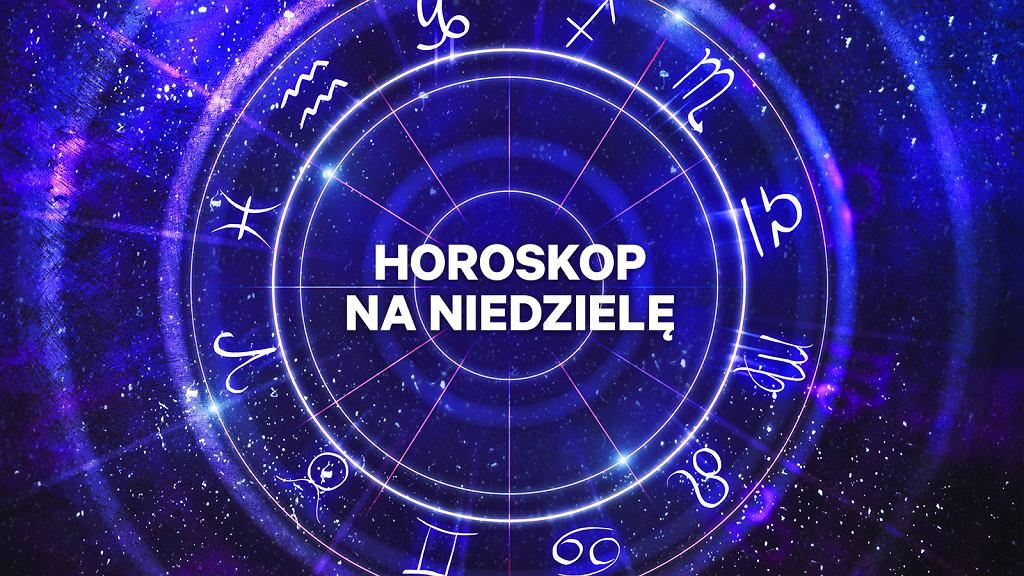 Horoskop dzienny - niedziela 26 września [Baran, Byk, Bliźnięta, Rak, Lew, Panna, Waga, Skorpion, Strzelec, Koziorożec, Wodnik, Ryby]