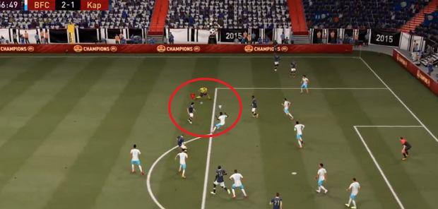 Gracz znalazł banalny sposób na strzelanie goli w FIFA 21. Wygrasz każdy mecz [WIDEO]