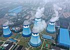 Ciemno w Chinach. Ten kryzys energetyczny może odczuć cały świat