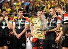 Wzloty i upadki, czyli sportowy rok 2014 - część I