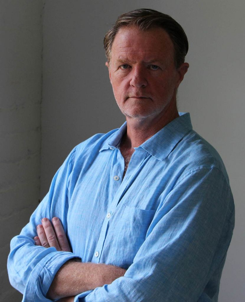 fot. Phil Rich