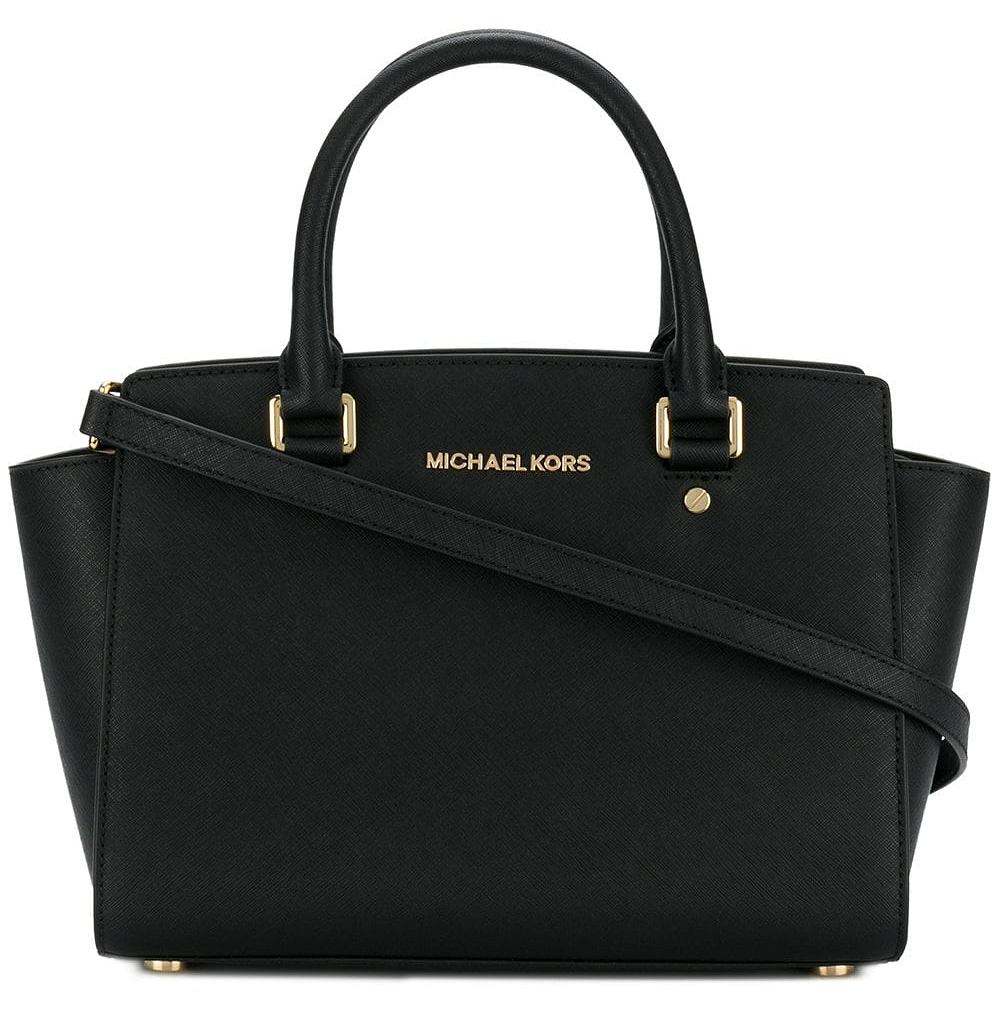 2. Shopper Michael Kors Selma