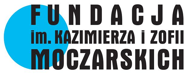 Fundacja im. Kazimierza i Zofii Moczarskich