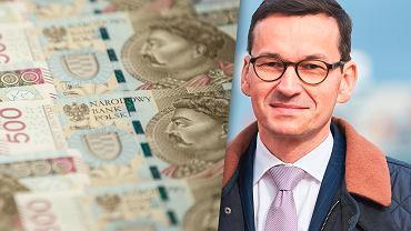 Polska spada w rankingach gospodarczych