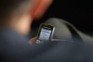 SMS-y premium rate, czyli bardzo drogie wiadomości