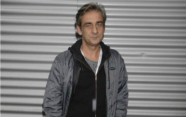Robert Gonera