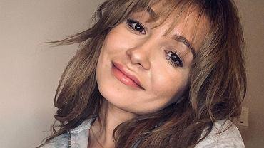 Martyna Celińska