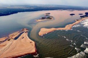 Jak zmusić brazylijskie koncerny do wypłaty odszkodowań za spustoszenia w przyrodzie?
