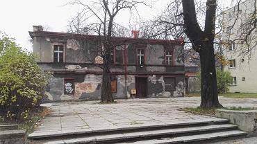Bytom Katowice