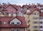 Jak wykupić mieszkanie zakładowe? Jakie bonifikaty i dokumenty