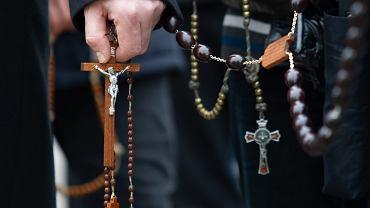 Raport 'Kościół w Polsce' . Zaburzenie międzypokoleniowego przekazu wiary