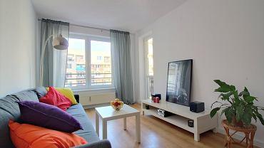 Airbnb na deskach, tak samo jak właściciele nieruchomości i firmy podwykonawcze