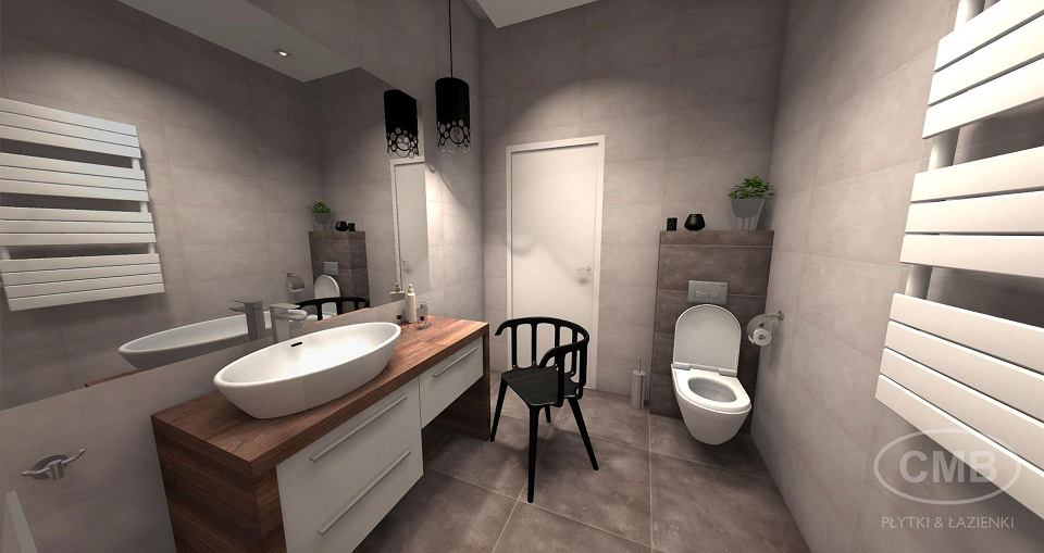 Jak Urządzić Małą łazienkę