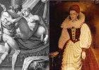 5 kobiet z historii, z którymi nie poszlibyśmy na randkę
