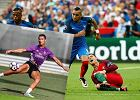 Primera Division. Ronaldo coraz bliżej powrotu na boisko. To zdjęcie dowodem