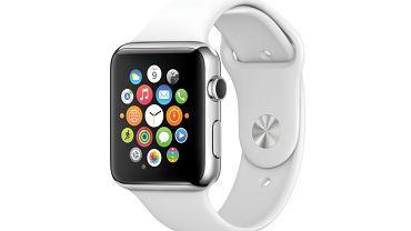 W poniedziałek 9 marca Apple ogłosi coś światu z wielką pompą. Plotki mówią, że rozpocznie oficjalną sprzedaż zegarka Apple Watch.