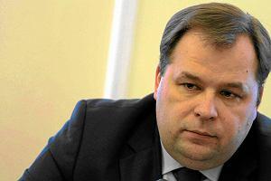 Sebastian Mikosz został prezesem eSKY