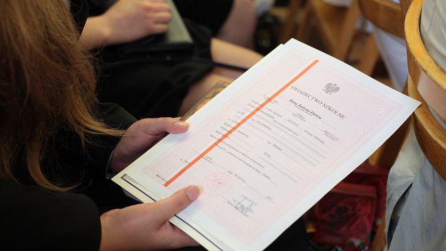 Odliczenie darowizny w PIT na rzecz szkoły - edukacja zawodowa