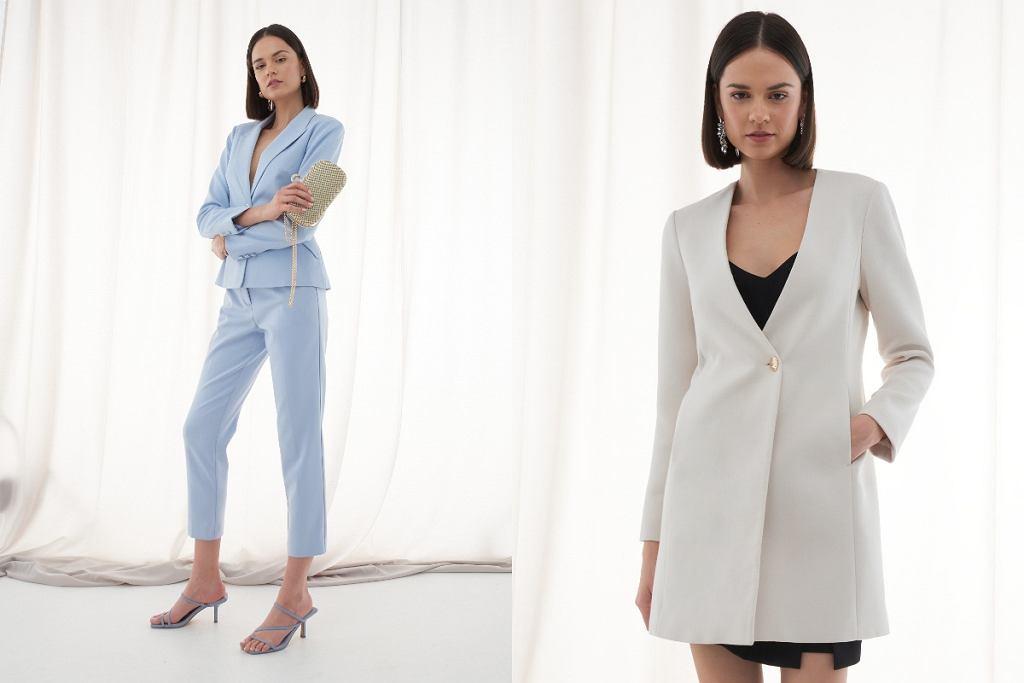 Nowa kolekcja Mohito w eleganckim stylu