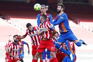 Media: Sensacyjny powrót Griezmanna do Atletico!? Kluby chcą wielkiej wymiany