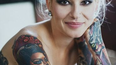 Yvonne Heartmann