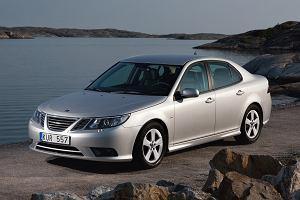 Kupujemy używane: Saab 9-3. Co psuje się najczęściej, a na którą wersję najlepiej postawić?
