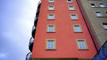Mieszkania w Polsce mogą być tańsze