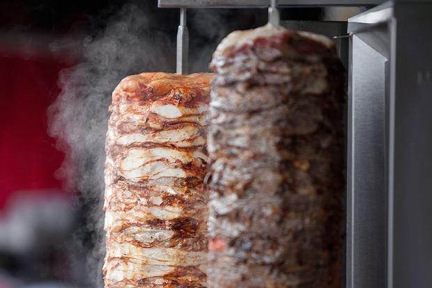 Najbliższą stolicę kebaba znajdziecie w Berlinie